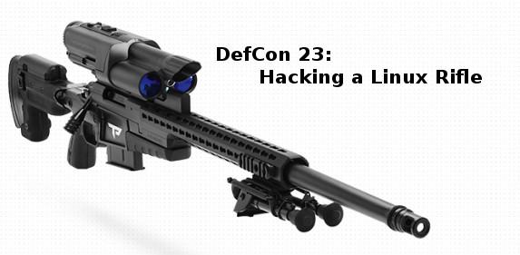 DefCon23-Rifle